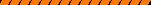 home mining sep - کباب پز تابشی اتوماتیک|خرید کباب پز تابشی اتوماتیک