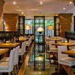 یک رستوران راه اندازی کنیم؟ 150x150 - چگونه رضایتمندی مشتری را در رستوران و کافی شاپ جلب کنیم؟