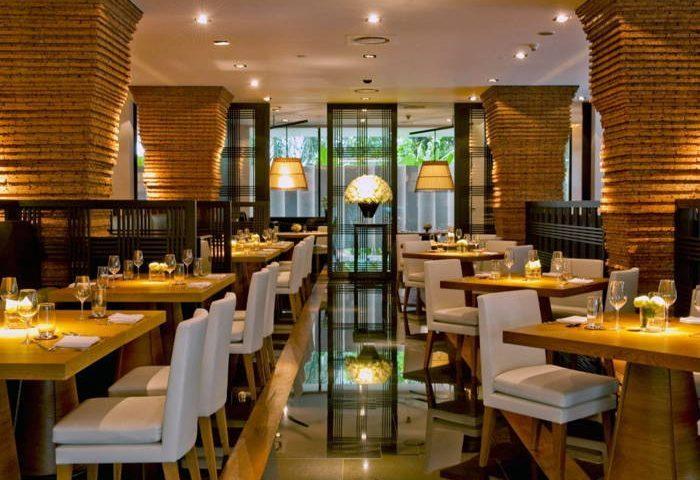 یک رستوران راه اندازی کنیم؟ 700x480 - چگونه یک رستوران راه اندازی کنیم؟